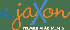 The JaXon