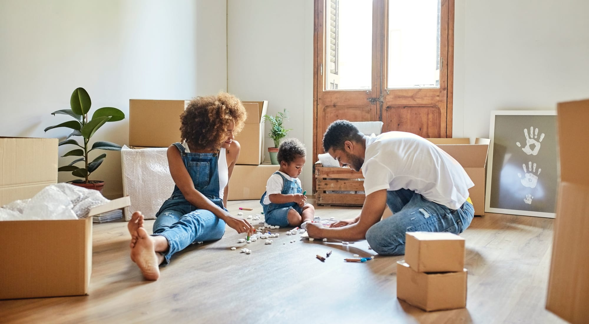 Storage Units self storage in Aiken, South Carolina