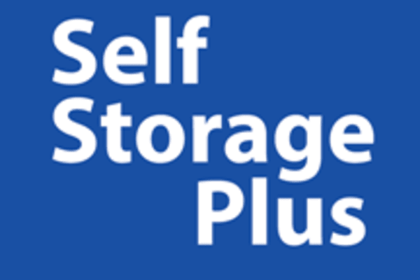 Coupon for 5% Off for Active Military at Self Storage Plus in Cockeysville, Maryland