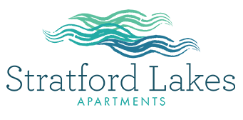 Stratford Lakes Apartments