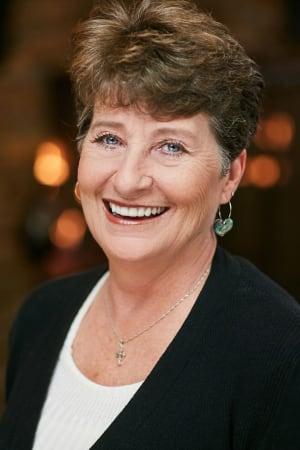 Adriene, executive director Farmington Square Medford in Medford, Oregon