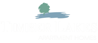 Timber Lakes Apartment Homes