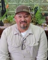 Maintenance Director at Alder Bay Assisted Living