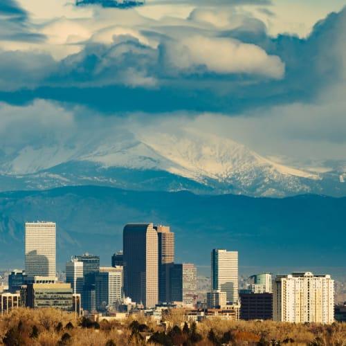 View Sequoia's Colorado properties