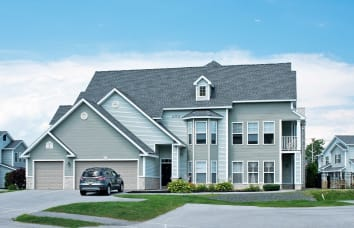 The Reserve at Glenville is a nearby community of Indian Brook Apartments