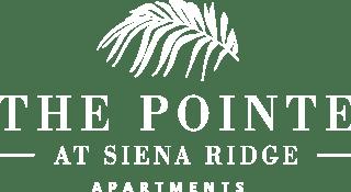 The Pointe at Siena Ridge