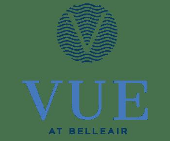 Vue at Belleair