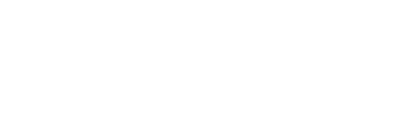 Centro Apartment Homes
