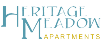 Heritage Meadow Apartments