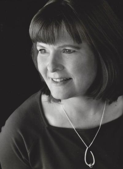 Nadette Waligora, Director of Homeowner Associations at Ebenezer Senior Living in Edina, Minnesota
