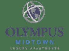 Olympus Midtown