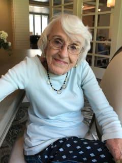 Meet your neighbor at Mount Pleasant senior living