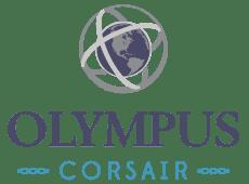 Olympus Corsair