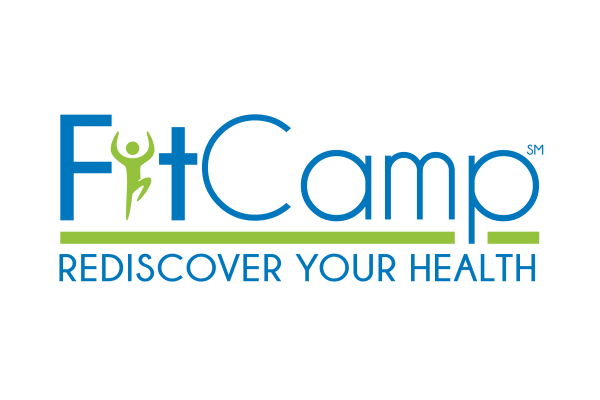 Senior living FitCamp Fitness Center with personal training wellness program in Columbia