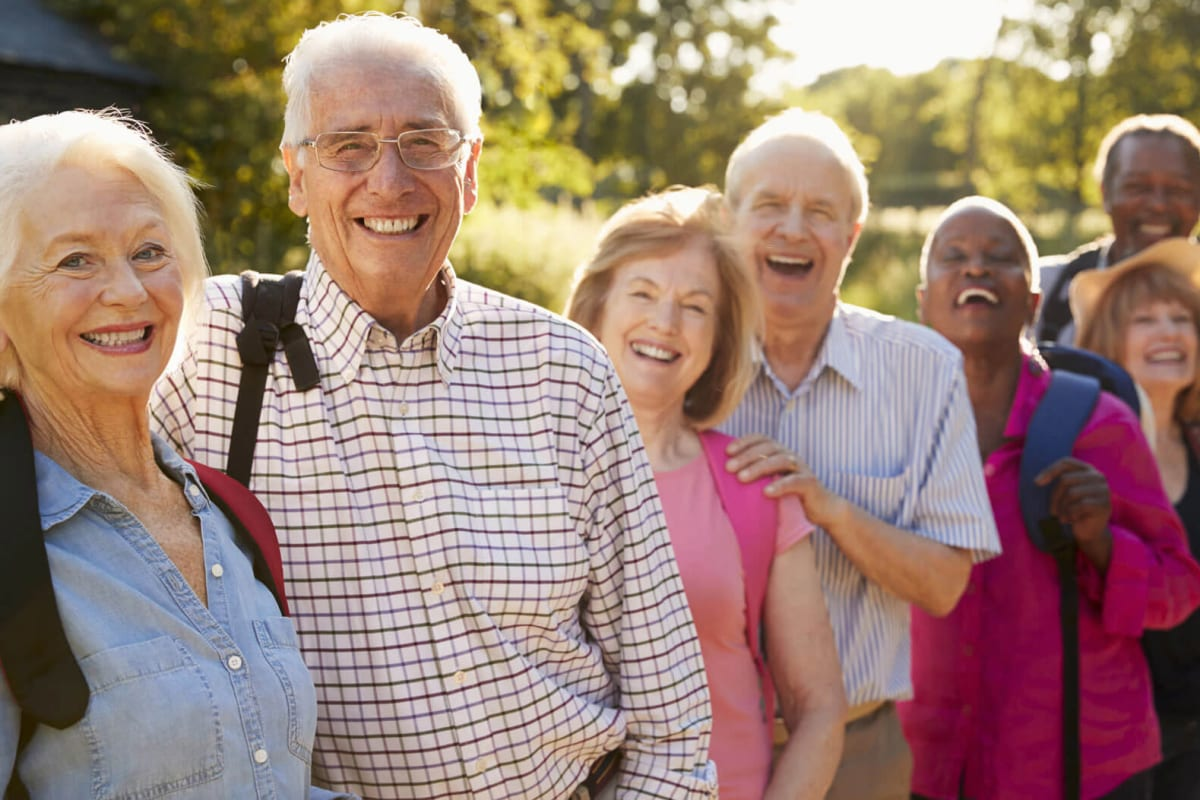Learn more about the everyday activities at Elk Meadows Assisted Living and Memory Care in Oakley, Utah
