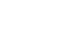 The Renaissance at Coeur d'Alene