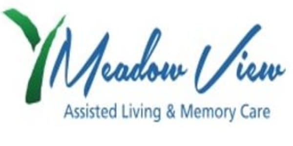 Meadow View Assisted Living and Memory Care