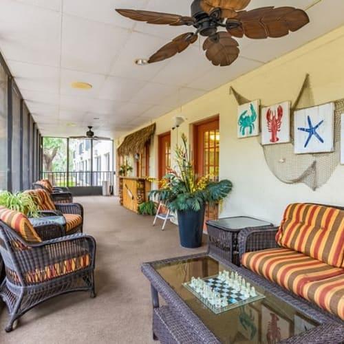 View photos of Grand Villa of Sarasota in Florida