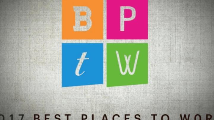 BPLT 2017 finalist image