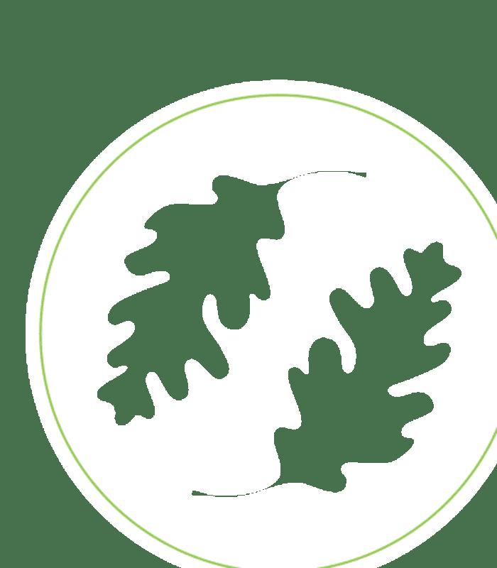 Oaks Properties icon