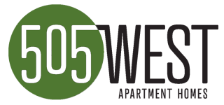 505 West Apartment Homes