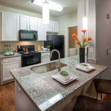 See our floor plans at Sommerall Station Apartments in Houston, Texas