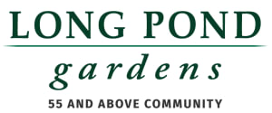 Long Pond Gardens Senior Apartments