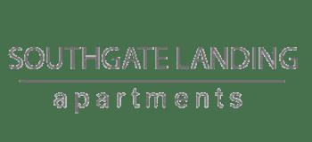Southgate Landing