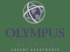 Olympus Hillwood