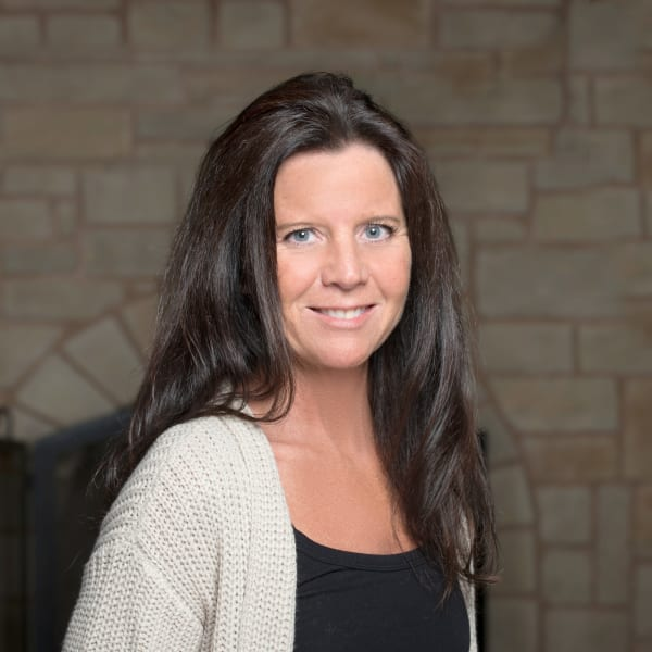 Anna Kelley, LPN, Health & Wellness at Randall Residence of Sterling Heights in Sterling Heights, Michigan