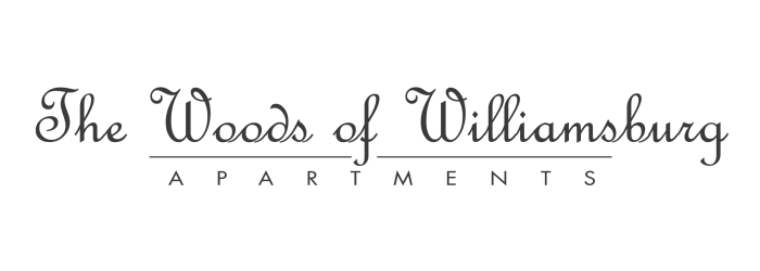 Woods of Williamsburg Apartments
