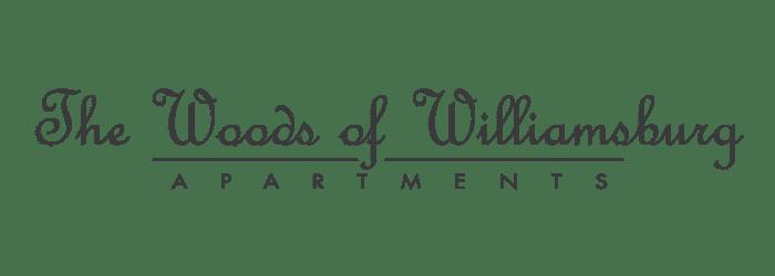 Woods of Williamsburg Apartments