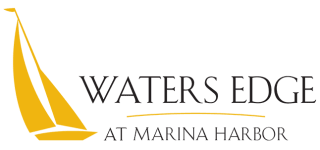 Waters Edge at Marina Harbor