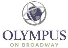 Olympus on Broadway