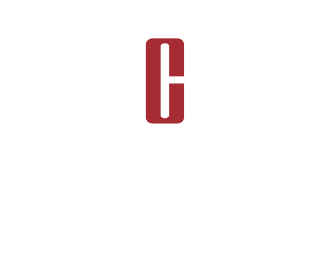 Careage Home Health Logo