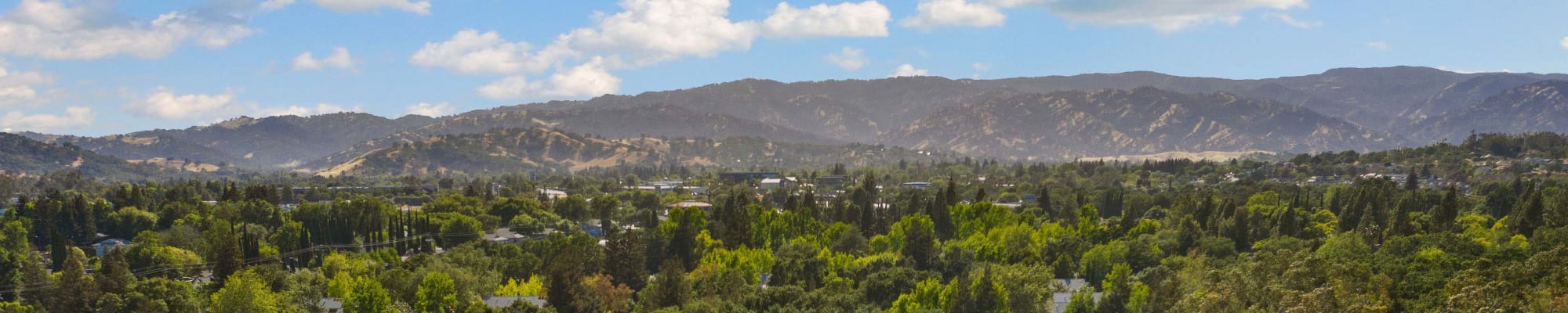 Photo gallery at River Oaks Apartment Homes in Vacaville, California