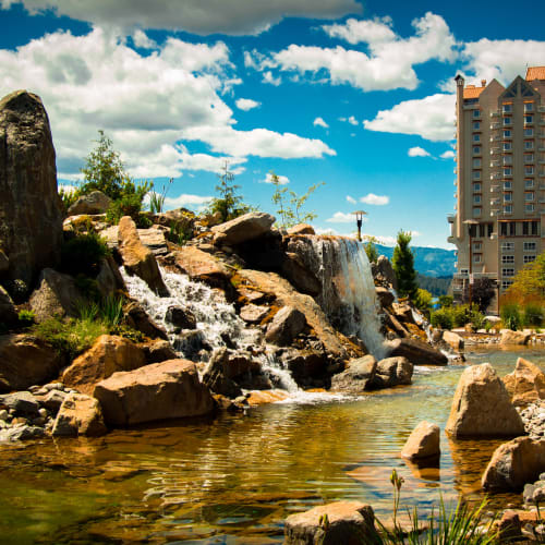 View our Idaho properties at Coast Property Management in Everett, Washington