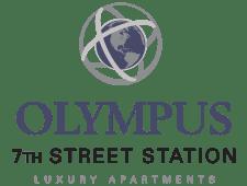 Olympus 7th Street Station