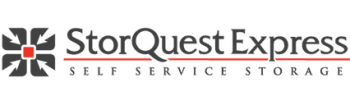 StorQuest Express - Self Service Storage