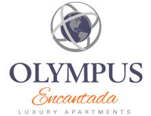 Olympus Encantada
