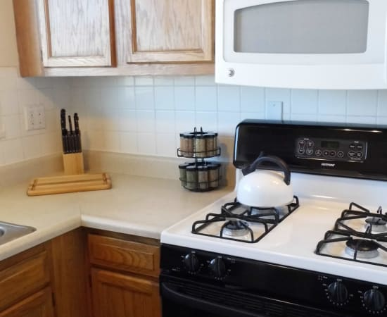 Floor Plans at Village Green Apartments in Baldwinsville