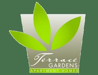 Terrace Gardens