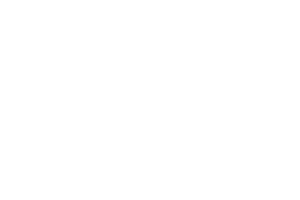 Anchor Bay at Greenwich