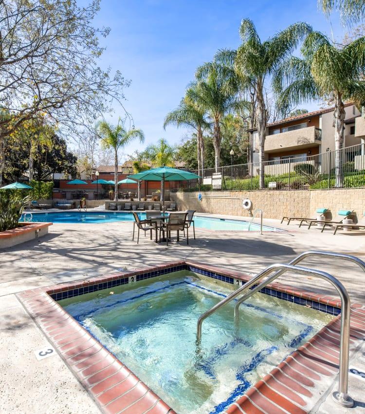 Photos Of Sofi Thousand Oaks In Thousand Oaks, CA