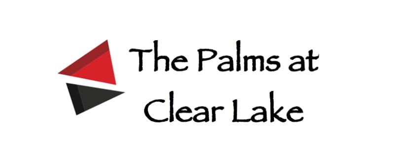 Palms at Clear Lake