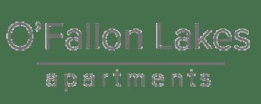 O'Fallon Lakes