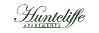 Huntcliffe Apartments