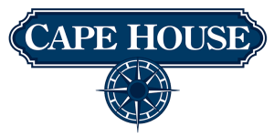Cape House