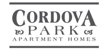 Cordova Park Apartment Homes