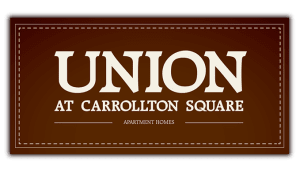 Union At Carrollton Square